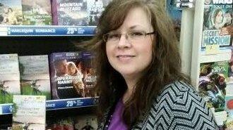 Shannon Taylor Vannatter – Romantic Destination – Texas Hill Country