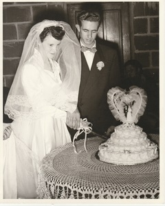 Ada Brownell – Real Life Romance – Part 1 of 1
