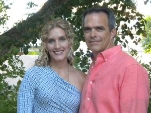 Heather L.L. FitzGerald – Real Life Romance – Part 1 of 1