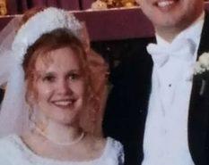 Dana R. Lynn – Real Life Romance – Part 1 of 1