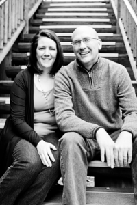 Jordyn Redwood – Real Life Romance – Part 1 of 1