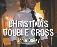 Jodie Bailey – Romantic Excerpt – Part 2 of 2