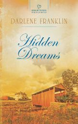 Hidden Dreams by Darlene Franklin