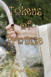 Tokens of Promise by Teresa Pollard