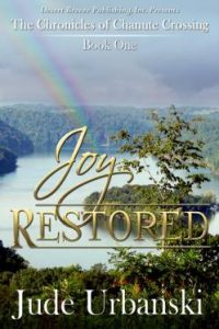 Joy Restored by Jude Urbanski