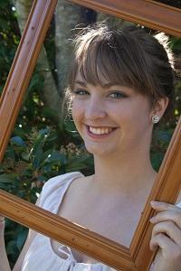 Jessica Everingham