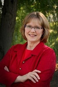 Angela D. Meyer
