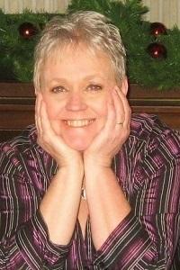 Linda Glaz