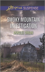 Smoky Mountain Investigation by nnslee Urban