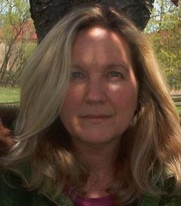 Connie Almony