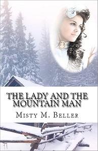 Misty M. Beller cover