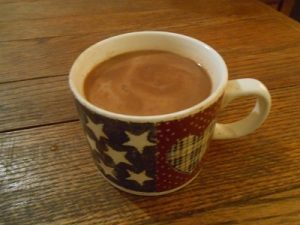 Carole_Brown_Hot_Chocolate[1]