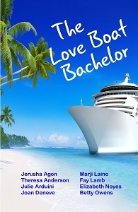 The Love Boat Bachelor