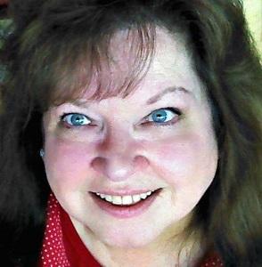 Cathy Elliot