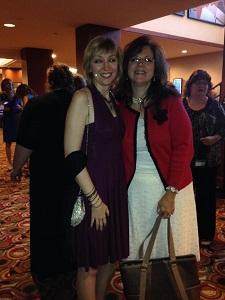 Me & Susie Dietze