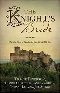 Knights Bride by Yvonne Lehman