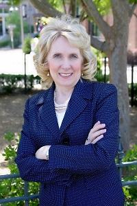 Cynthia L. Simmons