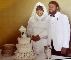 bonnie-leon-wedding