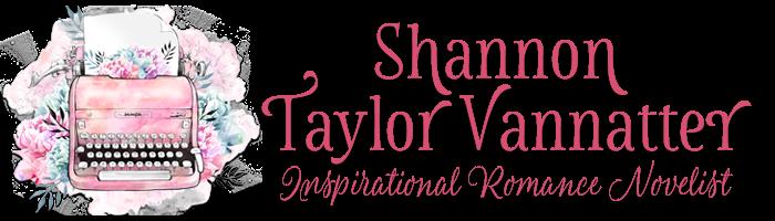Shannon Vannatter