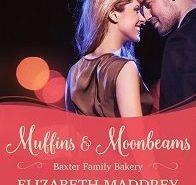 Elizabeth Maddrey – Real Life Romance – Part 1 of 1