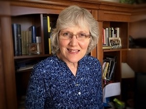 Kelly Irvin – Character Profile & Romantic Excerpt – Part 1 of 1