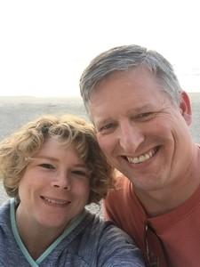 Kimberly Rose Johnson – Real Life Romance – Part 1 of 1