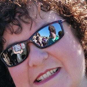 Linda Fulkerson