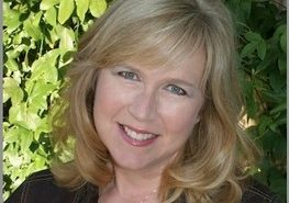 Sherry Kyle – Romantic Real Life & Character Interview – Part 1 of 1