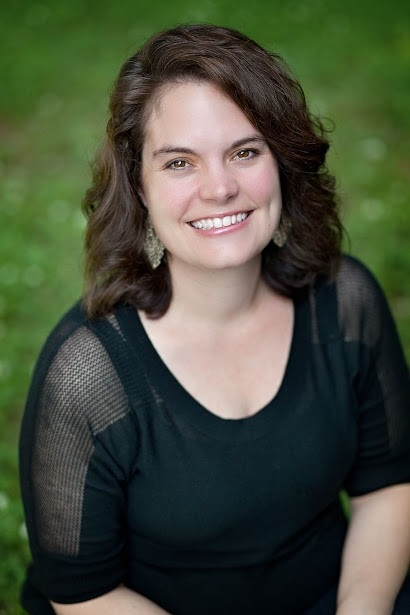 Lindsey P. Brackett – Story Behind the Story & Romantic Excerpt- Part 2 of 2