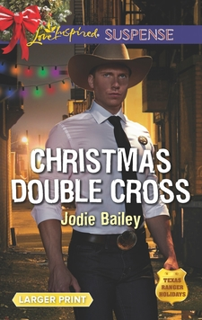 Jodie Bailey – Romantic Excerpt – Part 2 of 2