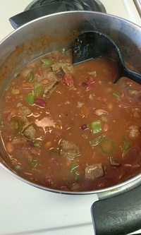 Laura V. Hilton – Recipe for Romance – Part 1 of 1