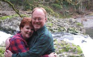Mesu Andrews – Real Life Romance – Part 1 of 1