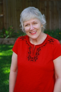 Kelly Irvin – Romantic Excerpt – Part 1 of 1