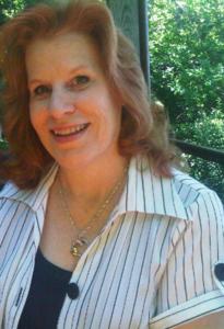 Linda W. Yezak – Real Life Romance – part 1 of 1