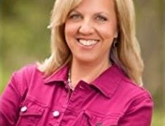 Paula Moldenhauer – Real Life Romance & Romantic Excerpt – Part 1 of 1